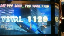 201012211757000