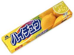 Hichew_lemon2006