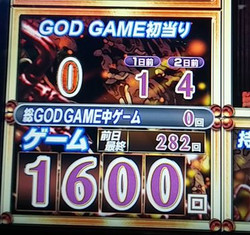 Img00732