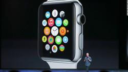 Applenewiphone3