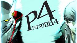 Persona4003
