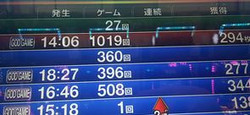 Img02000